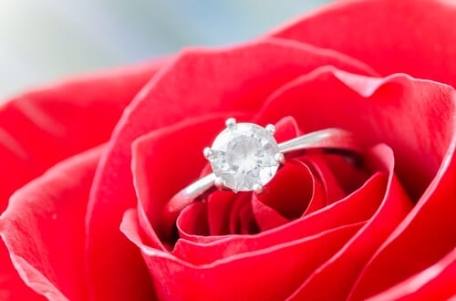 Ring photography tips for beginners