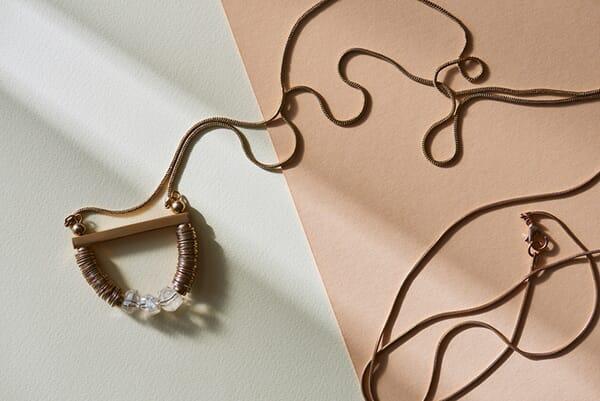 Jewelry background ideas
