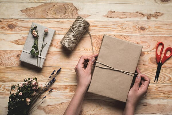 5 Practical Jewelry Packaging Tips When Selling Online