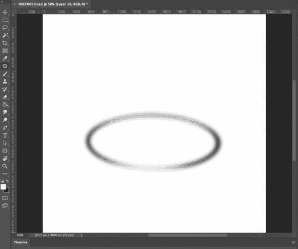 adding a shadow