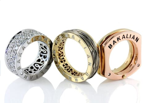 BB Designer Jewellers