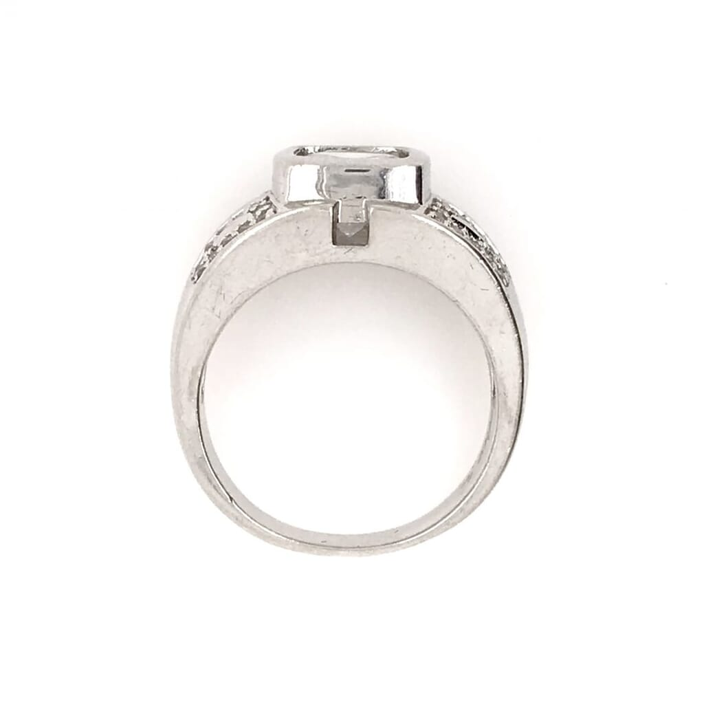 best ring angles - top angle