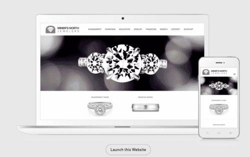 good jewelry website