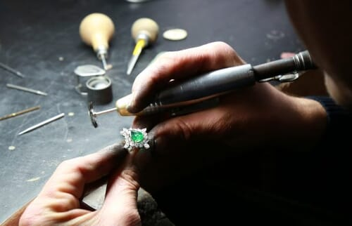 jewelry designer gemlightbox