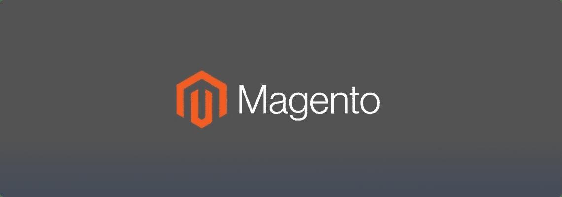 GemLightbox and Magento integration