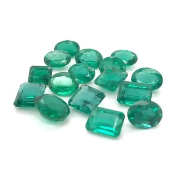 emeralds gemlightbox