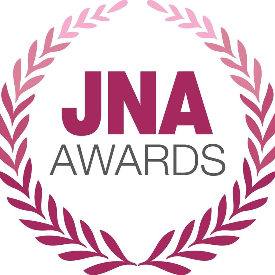 Picup Media at JNA Awards