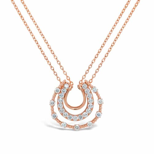 https://spin.picupmedia.com/WP_picupmedia.com/2019/08/a/f/n/after-rose-gold-necklace-min-min.jpg?w=500&h=500&scale.option=fill&cw=500&ch=500&cx=center&cy=center