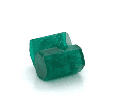 emerald: the king of jewels