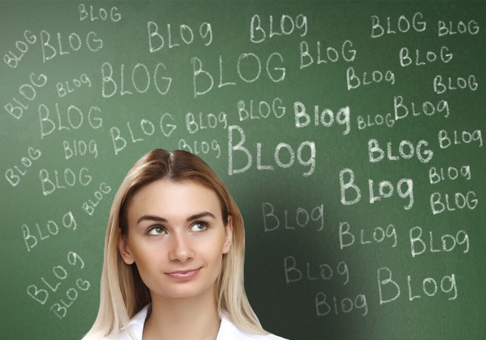 5 Powerful Benefits of Blogging for Your Jewelry Business