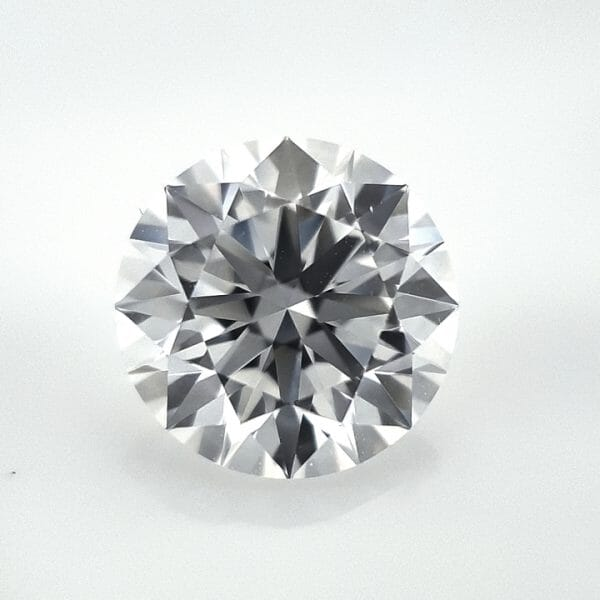 How to photograph diamonds with the gemlightbox