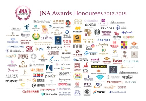 JNA Awards
