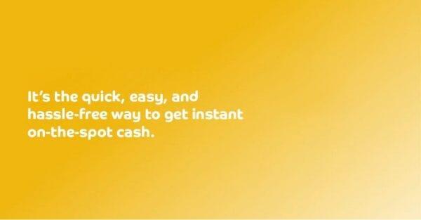 Cash-Converters-Townsville-Case Study